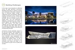 Meet-Point-sanzpont-arquitectura-5