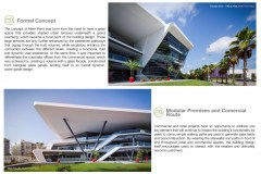 Meet-Point-sanzpont-arquitectura-8