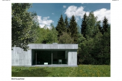 MiniHouseHotel by AMA Andreas Mede Architect (10)