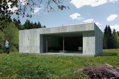 MiniHouseHotel by AMA Andreas Mede Architect (3)