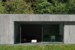 MiniHouseHotel by AMA Andreas Mede Architect (6)