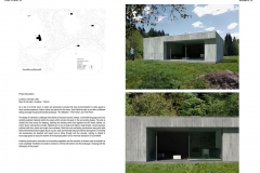 MiniHouseHotel by AMA Andreas Mede Architect (8)