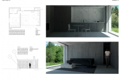 MiniHouseHotel by AMA Andreas Mede Architect (9)