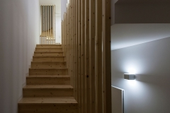 Mordoma-Guest-House-4