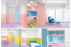 Nagatacho-Apartment-Adam-Nathaniel-Furman-3