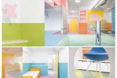 Nagatacho-Apartment-Adam-Nathaniel-Furman-5