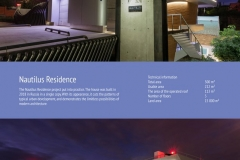 Nautilus-Residence-by-Ego-Estate-3