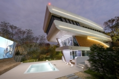 Nautilus-Residence-by-Ego-Estate-4
