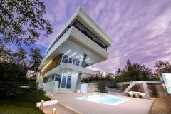 Nautilus-Residence-by-Ego-Estate-5