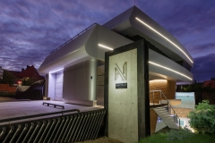 Nautilus-Residence-by-Ego-Estate-8