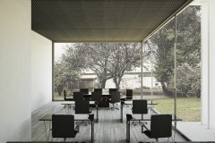 Neivagest-Group-Office-VALDEMAR-COUTINHO-ARQUITECTOS-5