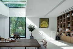 No.-11-Private-Yard-Linjian-Design-Studio-3