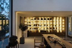 No.-11-Private-Yard-Linjian-Design-Studio-5