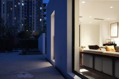 No.-11-Private-Yard-Linjian-Design-Studio-6