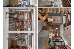 Nobletree-Coffee-at-World-Trade-Center-by-Evolve-Architecture-Design