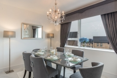 Oceanic-Luxury-Showhome-17