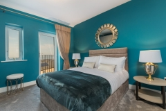 Oceanic-Luxury-Showhome-8