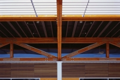 Orange Park Recreation Center by Marcy Wong Donn Logan Architects (6)