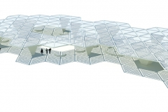 Parasol by AMA Andreas Mede Architect (4)