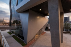 PIT3 TECHNOLOGY PARK by GRUPO ARKHOS (6)