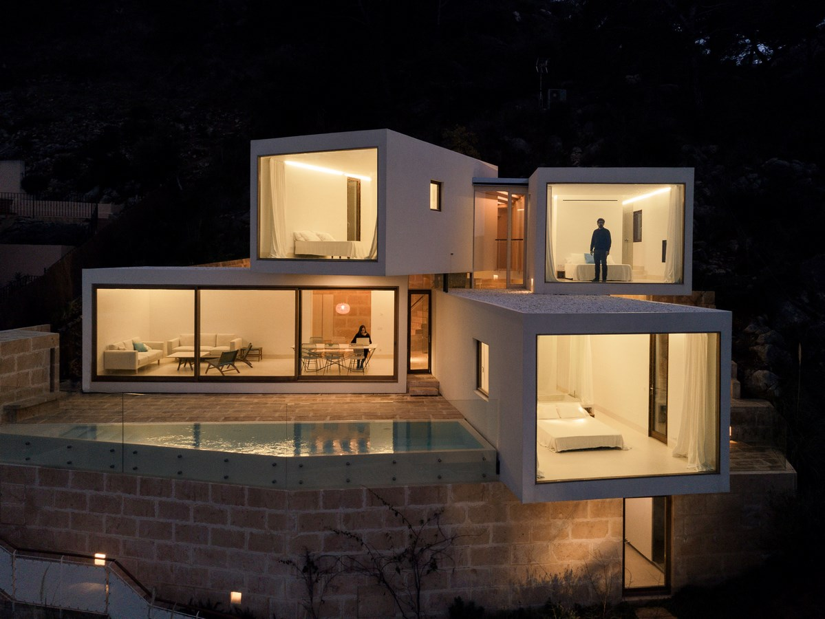 Can-Canyís.-Private-House-in-Mallorca-Spain-1