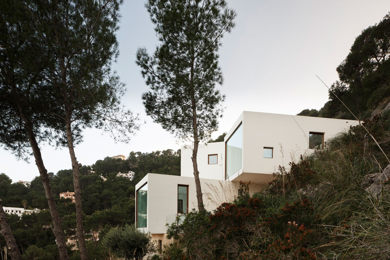 Can-Canyís.-Private-House-in-Mallorca-Spain-2