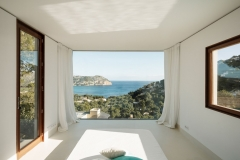 Can-Canyís.-Private-House-in-Mallorca-Spain-4