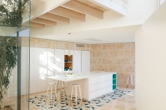 Can-Canyís.-Private-House-in-Mallorca-Spain-5