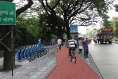 Pune-Cycle-Plan-Safe-Rides-for-Everyone-Everywhere-by-Prasanna-Desai-Architects-1