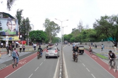 Pune-Cycle-Plan-Safe-Rides-for-Everyone-Everywhere-by-Prasanna-Desai-Architects-10