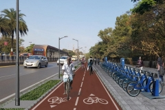 Pune-Cycle-Plan-Safe-Rides-for-Everyone-Everywhere-by-Prasanna-Desai-Architects-2