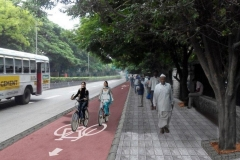 Pune-Cycle-Plan-Safe-Rides-for-Everyone-Everywhere-by-Prasanna-Desai-Architects-3-e1550164772345