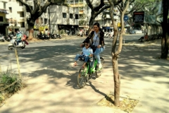 Pune-Cycle-Plan-Safe-Rides-for-Everyone-Everywhere-by-Prasanna-Desai-Architects-4