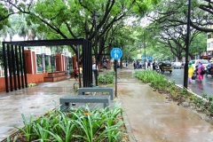 Pune-Cycle-Plan-Safe-Rides-for-Everyone-Everywhere-by-Prasanna-Desai-Architects-5
