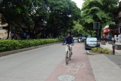 Pune-Cycle-Plan-Safe-Rides-for-Everyone-Everywhere-by-Prasanna-Desai-Architects-6