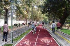Pune-Cycle-Plan-Safe-Rides-for-Everyone-Everywhere-by-Prasanna-Desai-Architects-8