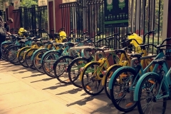 Pune-Cycle-Plan-Safe-Rides-for-Everyone-Everywhere-by-Prasanna-Desai-Architects-9