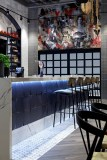 PZA-Restaurant-II-BY-IV-DESIGN-3