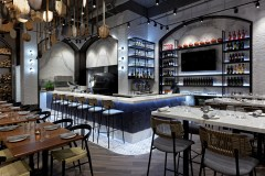 PZA-Restaurant-II-BY-IV-DESIGN-2