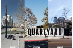 Quartyard-by-RAD-LAB-Architecture-press-release-1
