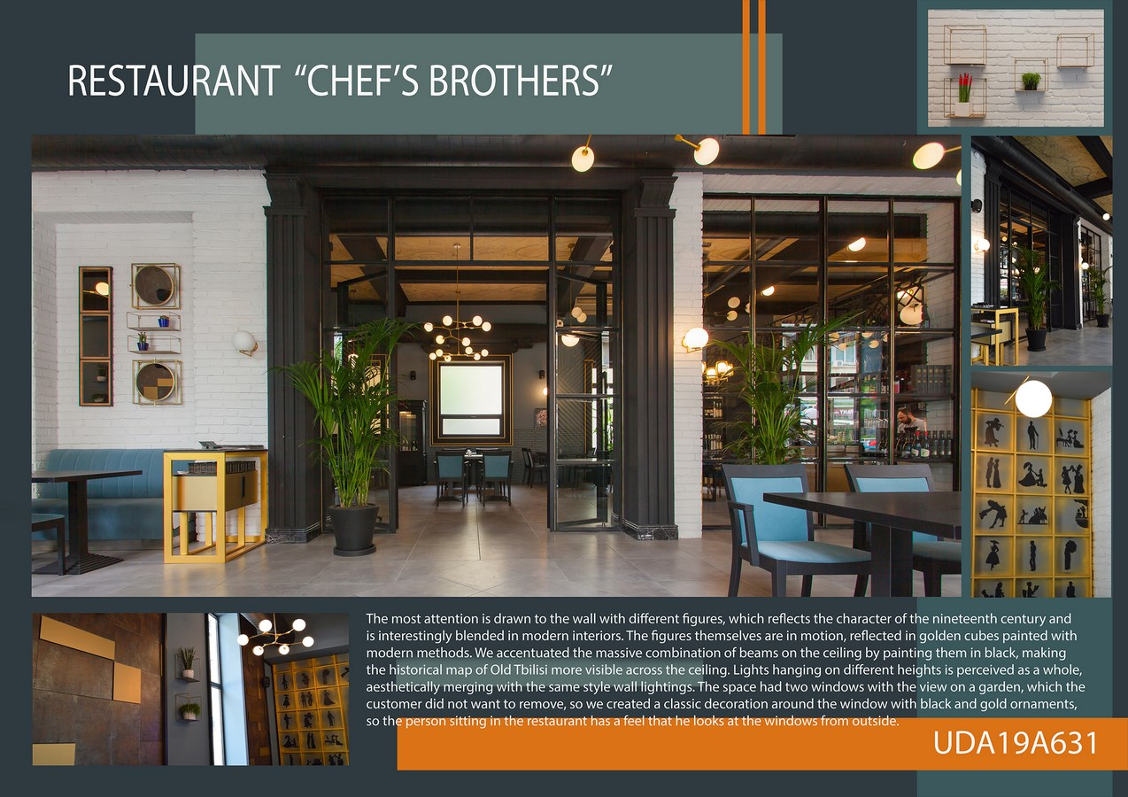 Restaurant-Chefs-Brothers-artytechs-2