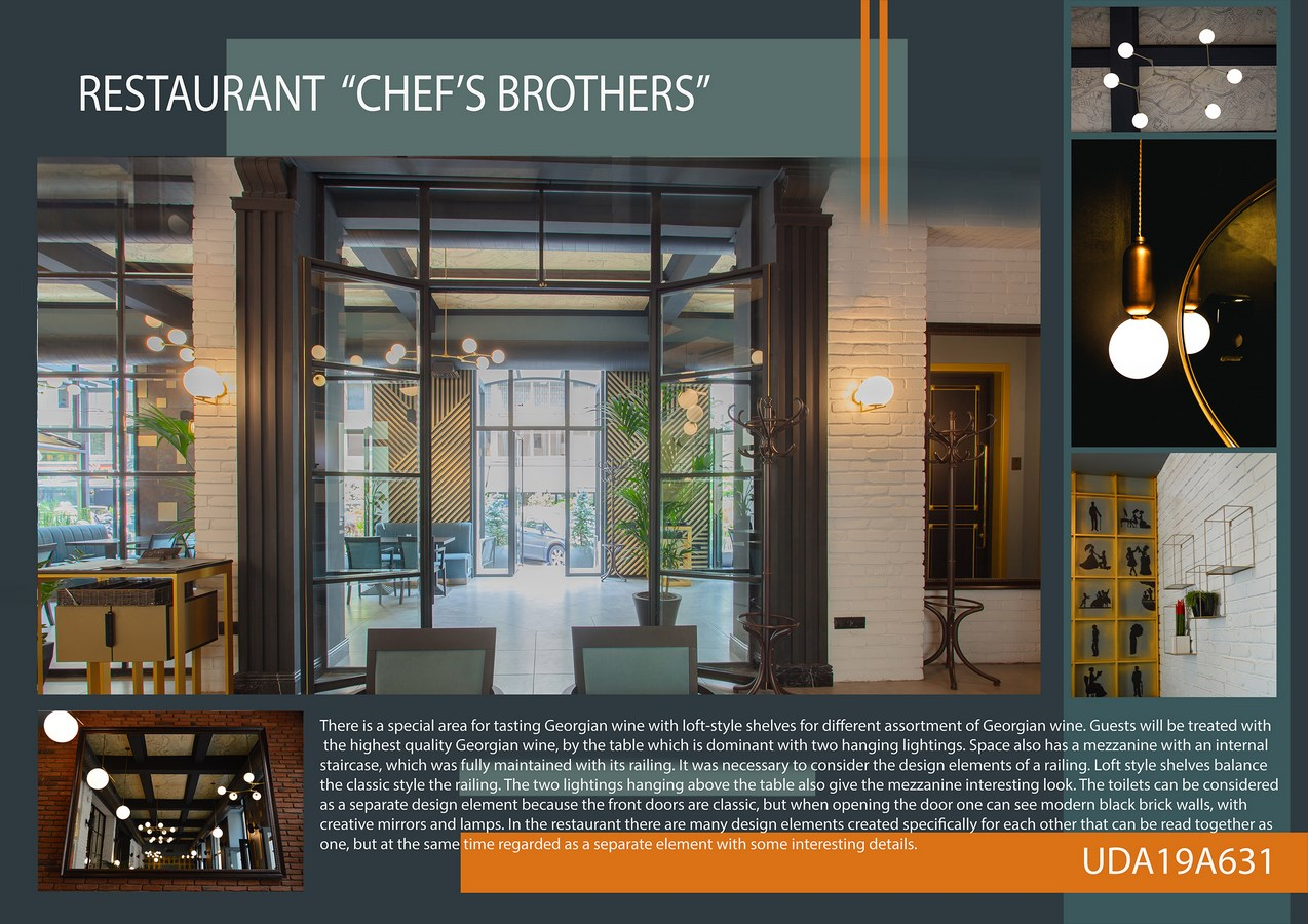 Restaurant-Chefs-Brothers-artytechs-3