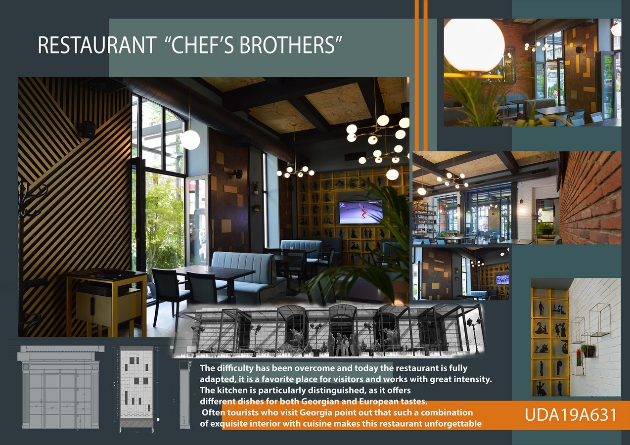 Restaurant-Chefs-Brothers-artytechs-5