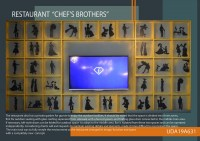 Restaurant-Chefs-Brothers-artytechs-4