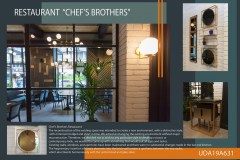 Restaurant-Chefs-Brothers-artytechs-1