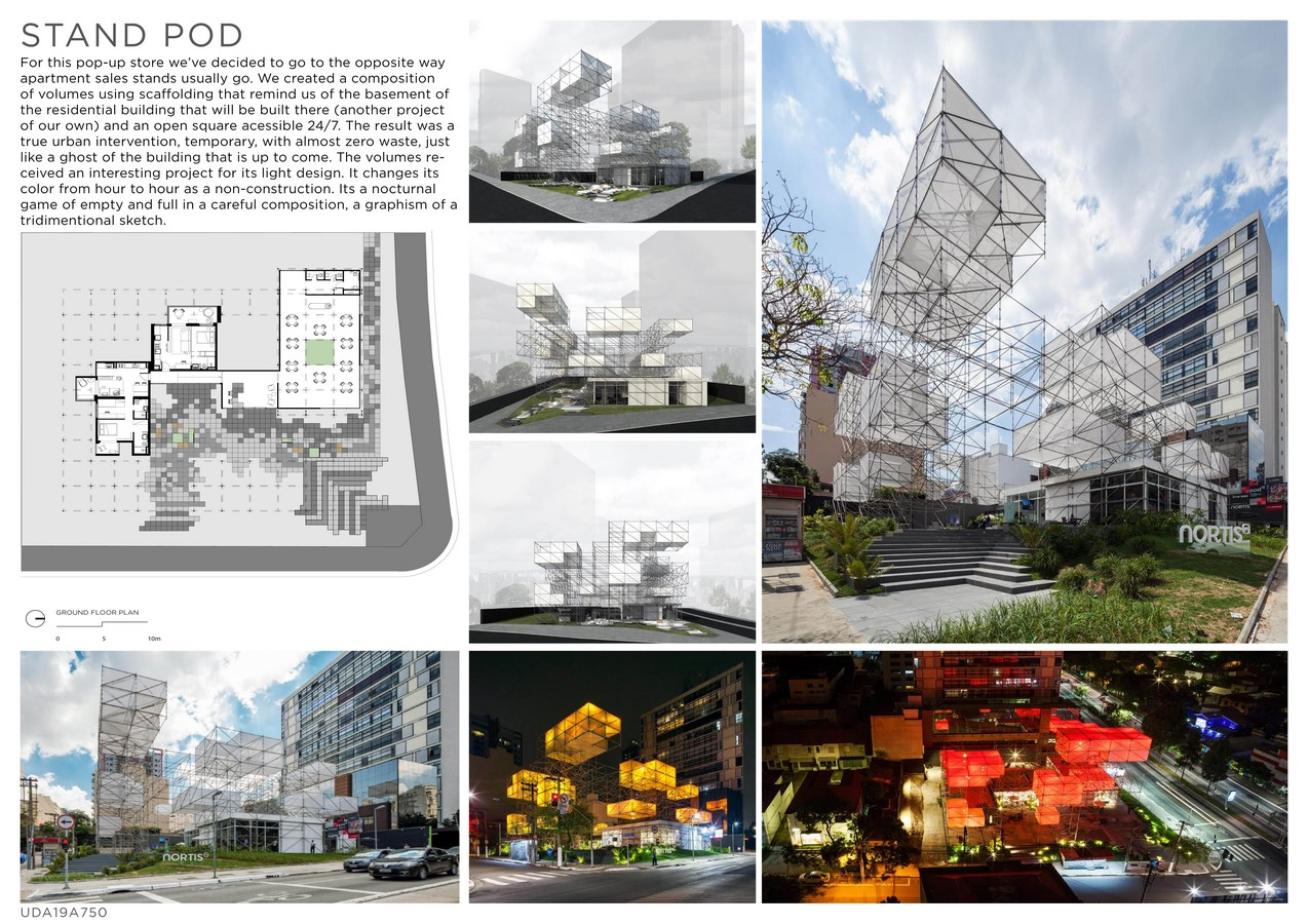 Stand-POD-FGMF-Architects-1