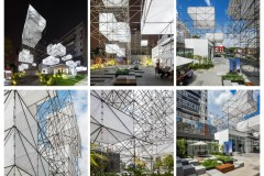 Stand-POD-FGMF-Architects-3
