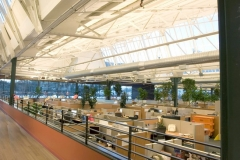 SunPower Corporation Offices by Marcy Wong Donn Logan Architects (2)