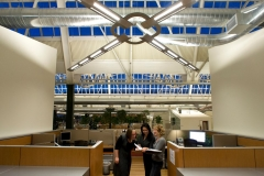 SunPower Corporation Offices by Marcy Wong Donn Logan Architects (3)