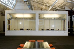 SunPower Corporation Offices by Marcy Wong Donn Logan Architects (5)